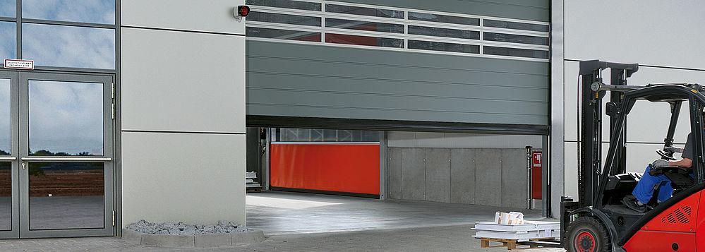 Speed Guardian 5000 Ls Low Speed Interior Or Exterior