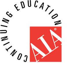 Label AIA Continuing Education